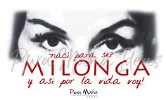 """#tango #diseño Diseño exclusivo de Pura Maña Ideas, de la linea TANGO Facebook Pura Maña ARTE y DISEÑO Naci para ser Milonga"""" puramanaideas@gmail.com"""