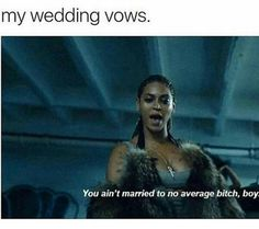 say it aqain queen beyonce. Love Is In The Air, Just For You, Strong Women Quotes Independent, Beyonce Memes, Beyonce Quotes, Beyonce Funny, Funny Quotes, Funny Memes, Funny Shit