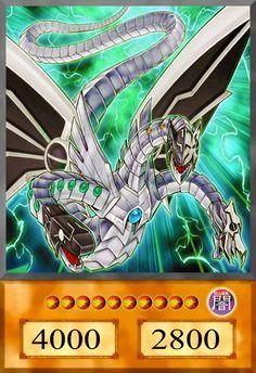 Malefic Cyber End Dragon by on DeviantArt Yu Gi Oh, Yugioh Monsters, Anime Monsters, Black Rose Dragon, Monster Cards, Card Maker, New Artists, Manga, Dibujo