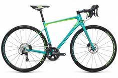 Carbon Women's Road Bikes: 7 Best 2017 Bikes Between and - Total Women's Cycling Buy Bike, Bike Run, Mountain Bike Shoes, Mountain Biking, Carbon Road Bike, Specialized Bikes, Road Bike Women, Bicycle Maintenance, Cool Bike Accessories
