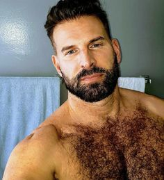 A few of my favorites: hairy guys, sexy otters, speedo dudes, beards and staches Hairy Hunks, Hot Hunks, Hairy Men, Moustaches, Scruffy Men, Awesome Beards, Bear Men, Hairy Chest, Muscular Men