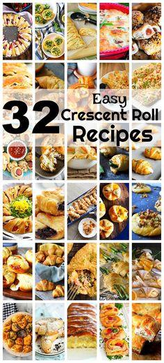 Healthy Recipes, Easy Recipes, Cooking Recipes, Chef Recipes, Cooking Videos, Bread Recipes, Cooking Tips, Chicken Recipes, Arrows