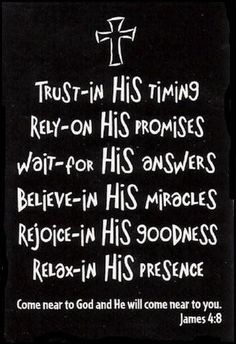 like the words! Bible Quotes, Bible Verses, Me Quotes, Scriptures, Godly Quotes, Faith Quotes, The Words, Quotes About God, Quotes To Live By
