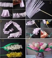 37 Best Diy Craft Ideas For Kids Images Crafts For Kids Diy Craft