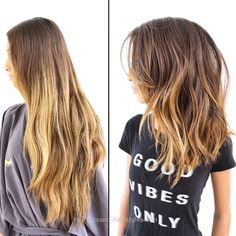 Beautiful If you want to look good in no time, get a lob. Check out these pictures of long bob hairstyles 2015 for 5 gorgeous and celebrity-approved cuts and styles.  The post ..