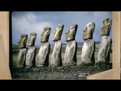 ▶ Abraham Hicks ~ See your world through new eyes - YouTube