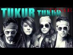 A2Z Song Lyrics: Tukur Tukur -Dilwale Hindi Song Lyrics