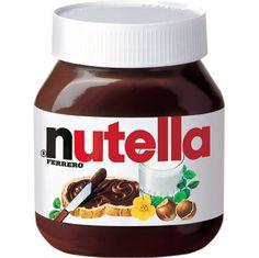 Michele Ferrero, creator of Nutella, dies. http://www.italianfoodies.co.nz/blogs/news/18905231-michele-ferrero-creator-of-nutella-dies