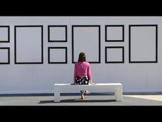 (403) LIFEWTR #ArtByAWoman - YouTube