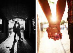 Engagement Photos. Josh Elliott Photography. Joshelliottstudios.com