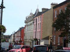 16-020+Derry+City.JPG (800×600)