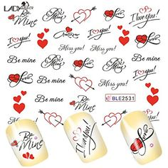 3 Sheets Letter Miss You Love Heart Nail Sticker Water Tr... https://www.amazon.com/dp/B06X3RPDZ3/ref=cm_sw_r_pi_dp_x_r479ybR5V35GN