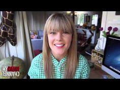 I'm Vlogging Here - Vlogumentary/SHAYTARDS Movie Official Trailer (2013)...
