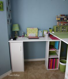 Craft Room Storage Results For Cabinets Sewing Organization