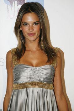 Alessandra Ambrosio - Full Size - Page 43