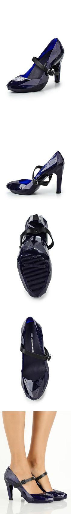 Женская обувь туфли United Nude за 10710.00 руб.