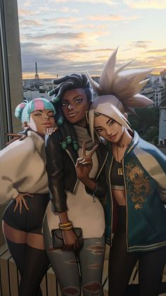 1 or K/DA or True Damage? comment below… - League of Legends Lol League Of Legends, League Of Legends Charaktere, Legend Of Legends, League Of Legends Wallpaper, Game Character, Character Design, Line Animation, Jason Chan, Female Characters