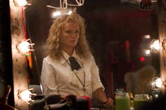 Malin Akerman rocks in Rock of Ages and tells us about the little things that made her movie making experience joyous. Having Tom Cruise. She Movie, Movie Tv, Image Rock, Night Ranger, Pat Benatar, 2012 Movie, Blu Ray Movies, Rock Of Ages, Small Town Girl