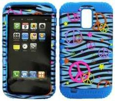 http://www.squidoo.com/best-rocker-koolkase-for-samsung-galaxy-2  An excellent Koolkase Case Cover gives you for your valuable Samsung Galaxy.  To protect him from all dangers due to accidents or oversights that...