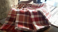 Ravelry: LaGitana's Twill Tea Towels