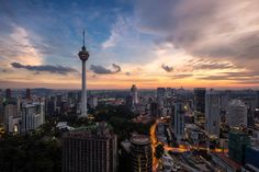 """""""Flicker"""" 
