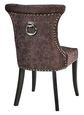 Kaftan Dining Chair additional view #1