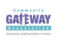 Community Gateway Association Jobs