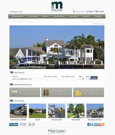 MacLean Real Estate