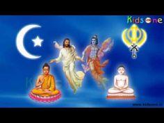 Telugu Padyalu: National Anthem of India
