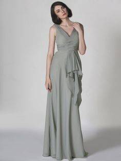 "Pin to Win A Bridal Gown or 5 Bridesmaid Dresses, your Choice! Simply visit http://www.forherandforhim.com/vintage-bridesmaid-dresses-c-3125.html and pin your favourite bridesmaid dresses, you'll be automatically entered in our ""Pin to Win"" contest. A random drawing will be held every two weeks to make sure everybody has a large change to win, and the more you pin, the more chances you'll win! $159.99"