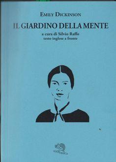 Good Books, My Books, Desiderata, Emily Dickinson, Bibliophile, Renaissance, Fiction, Aesthetics, Thoughts