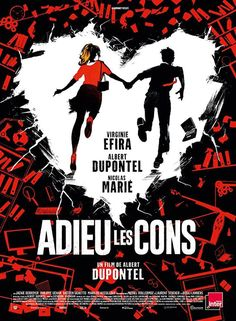 10 Film, Film Le, Film Serie, Movies Must See, Movies To Watch, Good Movies, Louis Garrel, Streaming Tv Shows, Streaming Movies