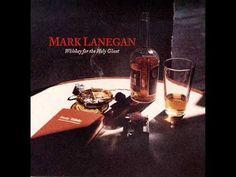 Mark Lanegan - Carnival - YouTube