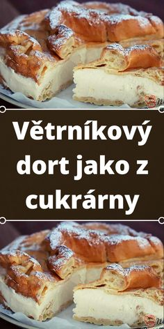Banana Bread, French Toast, Cakes, Breakfast, Recipes, Food, Kuchen, Morning Coffee, Cake Makers