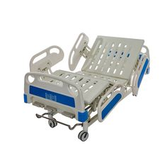 Hospital Furniture Medical Three Function Manual Hospital Bed for Sale  , 3 Cranks Bed, Hospital Bed,Model NO.:BC05N, Condition:New, Use:Hospital, Nursing Home, Rehab Center, Package Dimensions:2140*1120*450mm, Weight:115kg, Bearing Weight:160kg, Trademark:Dansong, Transport Package:Carton, Specification:2200*900*450-720mm, Origin:China Hospital Bed, Beds For Sale, Site Visit, Medical Equipment, Metal Beds, Clinic, Transportation, Medical Care, Design
