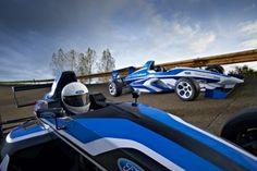 203 Best Formula Ford Images Ford Dan Drag Race Cars