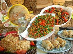 ... Iftar on Pinterest | Arabic Food, Ramadan Recipes and Ramadan Food