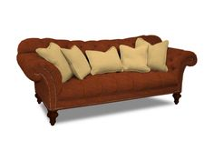 13 best sherrill furniture images arm chairs armchairs arms rh pinterest com