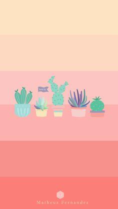 cactus amô!