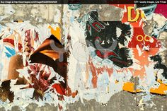 http://image.yaymicro.com/rz_1210x1210/1/91f/grunge-background-with-old-torn-posters-191f480.jpg