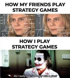 Check out the 15 Charismatic Humor memes and Jokes funniest memes, funny GIFs and hilarious that make you laugh out loud in public! Gamer Humor, Funny Gaming Memes, Dc Memes, Nurse Humor, Funny Relatable Memes, Funny Games, Funny Humor, Superhero Humor, Funny Stuff