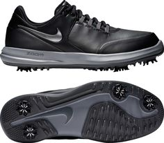 24b9b85019db 671 Best Golf Shoes images in 2019