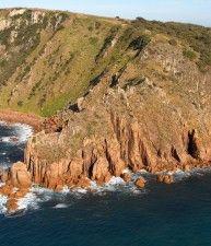 Promontorio Woolamai, Phillip Island, Victoria | Australia