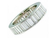 Awesome designer wedding rings : Wedding Clan