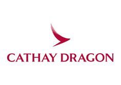 Welcome to Cathay Dragon's new home Hong Kong Flag, Dragonair, Airline Logo, Cathay Pacific, Lifetime Achievement Award, Awards 2017, How To Plan, Logos, Logo