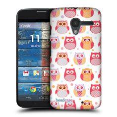 Head Case Stunned Little Owl Kawaii Snap-on Back Case Cover For Motorola Moto X Head Case Designs,http://www.amazon.com/dp/B00H30H8C8/ref=cm_sw_r_pi_dp_nswvtb16F2FPT4BT