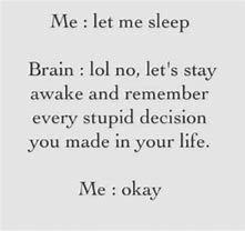 Image result for No Sleep Funny Quotes About