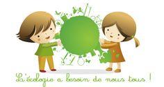 ecologie-enfant.jpg