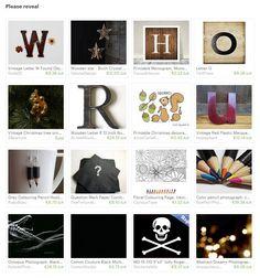 Jan 15, 2016 Wooden Stars, Wooden Letters, Vintage Christmas, Christmas Tree, Letter Find, Vintage Lettering, Christmas Printables, Monogram, Crystals