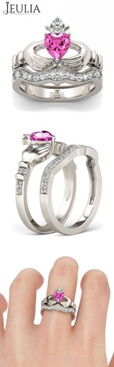 Keltische dating ring